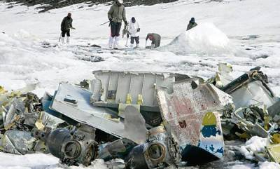 latest-news-wreckage-of-iaf-aircraft-found-after-51-years