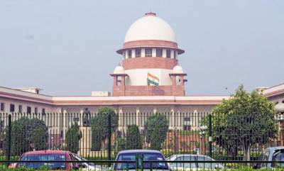 india-unnao-case-sc-grants-two-more-weeks-to-cbi-to-complete-probe