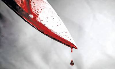 latest-news-son-killed-father-and-cut-body-into-pieces