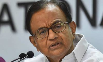 latest-news-p-chidambaram-summoned-over-air-india-indian-airlines-deal