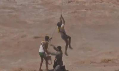 latest-news-iaf-rescues-fishermen-from-tawi-river