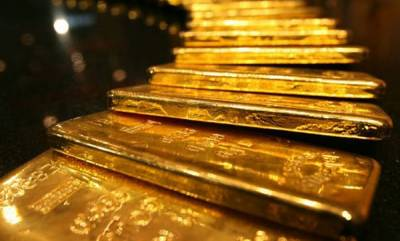 latest-news-3-crore-gold-biscuits-seized-from-kannur-airport