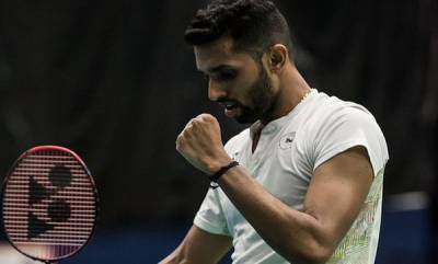 latest-news-world-badminton-championship-pranoy-and-sai-enter-into-second-round