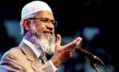 latest-news-zakir-naik-to-be-quizzed-by-malaysian-authorities-for-hate-speech