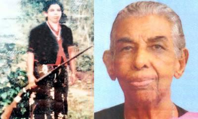 latest-news-sikkari-kuttiyamma