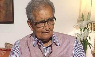 latest-news-not-proud-as-an-indian-amartya-sen