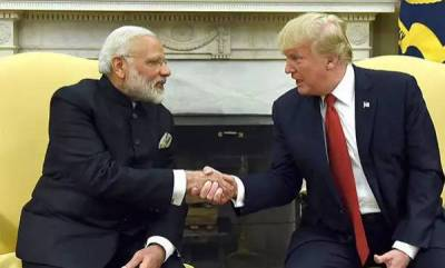 world-in-conversation-with-modi-trump-discusses-developments-in-j-k