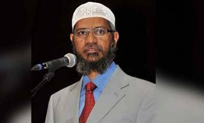 world-zakir-naik-banned-from-making-public-speeches-in-malaysia