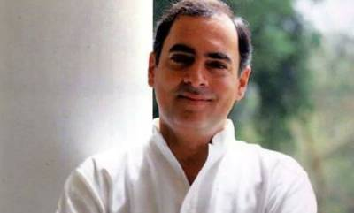 india-pm-modi-rajnath-pay-tribute-to-rajiv-gandhi-on-his-birth-anniversary