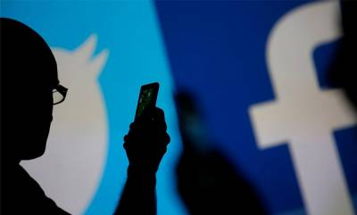 latest-news-pak-complainst-against-facebook-and-twitter