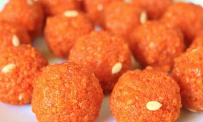 latest-news-wife-only-give-laddoo-to-eat-to-husband-wants-divorce
