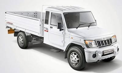 auto-mahindra-bolero-pick-up-range-15th-lakh-unit-rolls-out