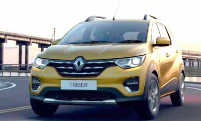 auto-renault-opens-bookings-for-triber
