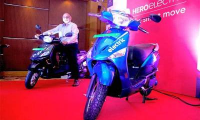 auto-hero-electric-optima-er-and-nyx-er-electric-scooter-launched-in-india