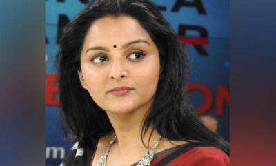 kerala-manju-warrier-and-team-rescued-after-sos
