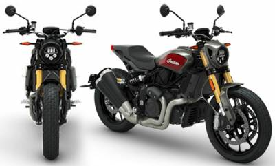 auto-indian-motorcycle-ftr-1200s-and-1200s-race-replica-launched-in-india