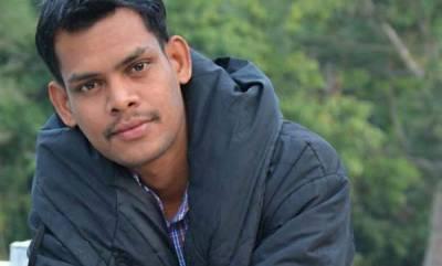 latest-news-a-r-camp-police-officer-death-former-deputy-commander-got-arrested