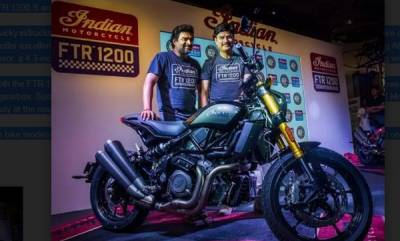auto-indian-ftr-1200-s-and-ftr-1200-s-race-replica-launched-officially-in-india