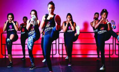 family-health-zumba-for-weight-loss