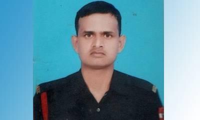 latest-news-army-jawan-killed-in-pakistan-firing-at-loc