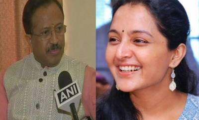 latest-news-manju-warrier-trapped-himachal-pradesh