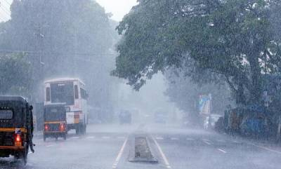 latest-news-heavy-rain-warning-for-4-districts