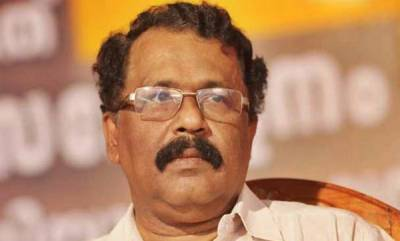 latest-news-more-prominent-faces-to-join-bjp-claims-ps-sreedharanpillai