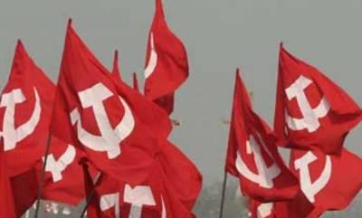 latest-news-cmp-secretariat-against-kerala-police