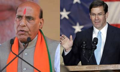 latest-news-india-gets-us-support-in-kashmir-issue