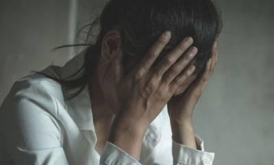 latest-news-daughters-complaint-against-parents