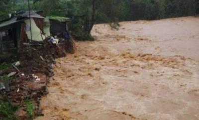 latest-news-kavalappara-landslade-2-dedad-bodies-found