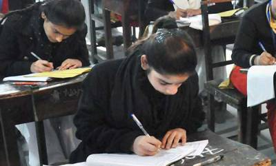 latest-news-indias-female-literacy-has-gone-up-but-still-22-percentage-points-behind-world-average