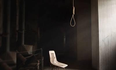 latest-news-police-suicide-in-aluva
