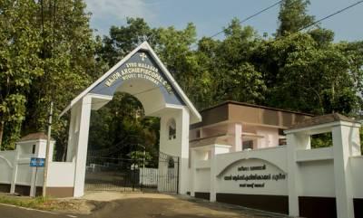 latest-news-syro-malabar-synod