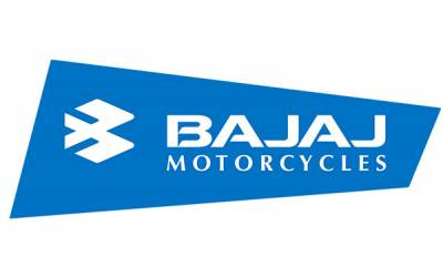 auto-bajaj-auto-conduct-large-scale-free-service-camps-in-kerala