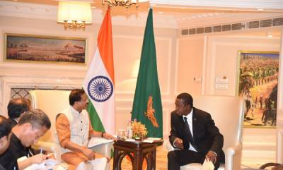 latest-news-v-muraleedharan-meets-zambian-president