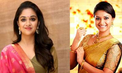 latest-news-actress-keerthi-suresh-opens-up-life-after-and-before-mahanathi