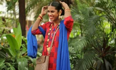 success-first-transgender-journalist-in-mumbai