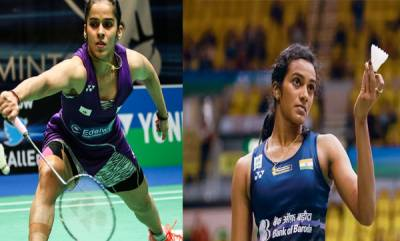 latest-news-world-badminton-championship-sindhu-and-saina-second-round-play