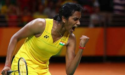 latest-news-world-badminton-chamionship-sindhu-enters-into-pre-quarter