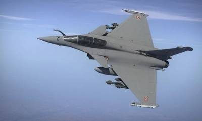 latest-news-india-set-to-receive-first-rafale-jet-on-september-20