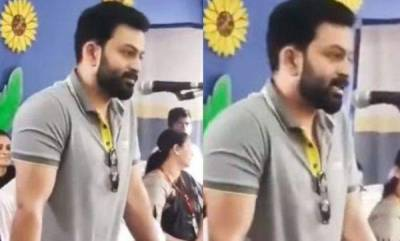 latest-news-prithviraj-viral-speech