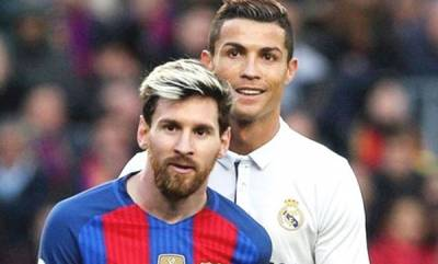 sports-news-messi-made-me-better-player-admits-cristiano-ronaldo
