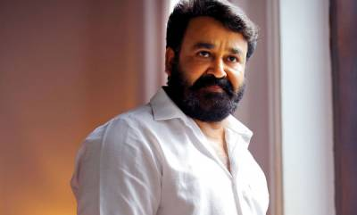latest-news-mohanlal-new-blog