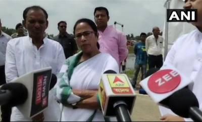 latest-news-process-incorrect-mamata-banerjee-saddened-by-p-chidambaram-arrest