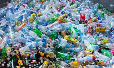 latest-news-ecuador-city-recycling-plastic-bottles-for-bus-tickets