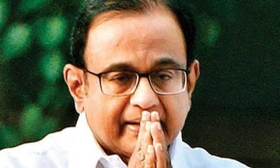 latest-news-kapil-sibal-and-abhishek-manu-singhvi-counsels-for-chidambaram