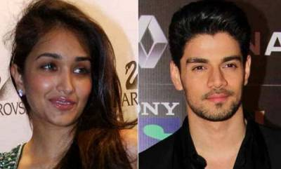 latest-news-jiah-khan-death-case-to-be-made-into-a-documentary-by-british-filmmaker