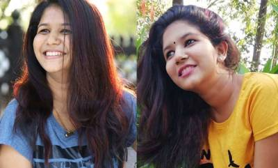 latest-news-uppum-mulakum-fame-lechu-juhi-rustagi-reveals-her-love