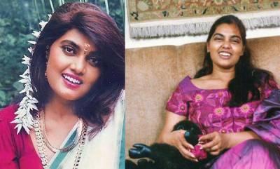 latest-news-actress-anuradha-reveals-about-silk-smitha